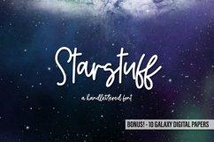 Starstuff Script Product Image 1