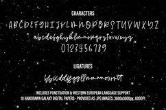 Starstuff Script Product Image 2