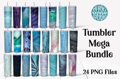 Colorful designs for making sublimation tumblers