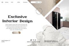 Sulfone - Modern Elegant & Serif Product Image 3