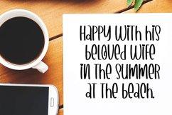 Summer Paradise Product Image 2