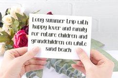 Summer Romantic Product Image 2