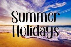 Summer Romantic Product Image 6
