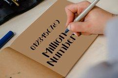 Summer Signature - Beauty Handwritten Font Product Image 3