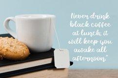Sundae Coffee Product Image 6