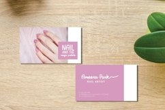 Sweet Azalea Product Image 3