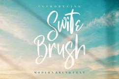 All Fonts Collection - Calligraphy & Handwritten Font Bundle Product Image 3