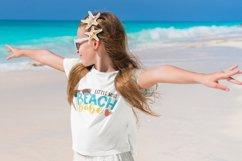 Summer svg bundle - Beach svg png eps dxf Product Image 5