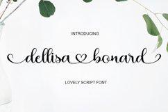 Dellisa Bonard Product Image 1
