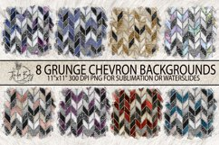 Tangram Sublimation Backgrounds Grunge Colorful Rustic PNG