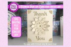 Cricut Joy Ready greeting card bundle Product Image 6