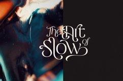 Mick Kelly - Beauty font Product Image 4