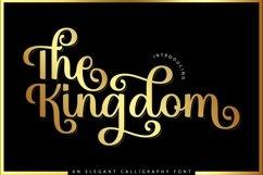 The Kingdom Product Image 1