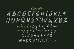 Web Font Thingking Product Image 5