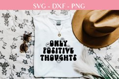 Mental health tshirt svg, dxf, png cutting files Product Image 6