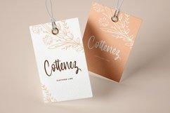 Web Font Together Forever - Valentine Display Font Product Image 3
