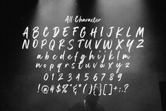 Web Font Tona Product Image 4