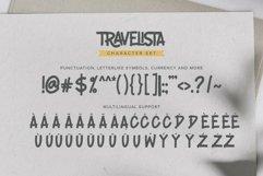 Travelista Product Image 6