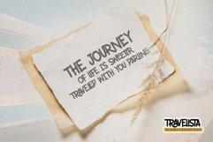 Travelista Product Image 4