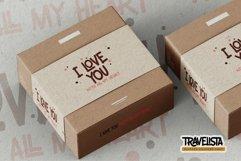 Travelista Product Image 3