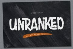 Unranked Product Image 1