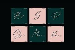 Sigustil - Signature Font Product Image 2