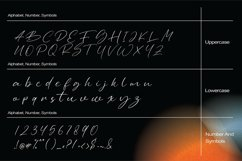 Sigustil - Signature Font Product Image 3