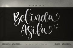 Belinda Asifa Product Image 1