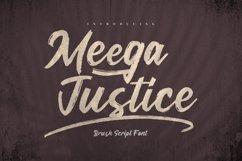 Meega Juctice Product Image 1