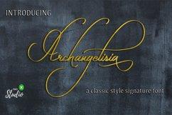 Archangelisia Product Image 1