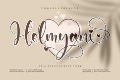 Helmyani Product Image 1