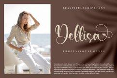 Helmyani Product Image 2