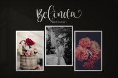 Belinda Asifa Product Image 4