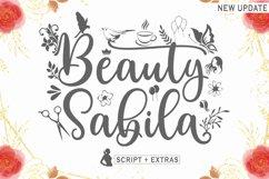 Beauty Sabila Product Image 1