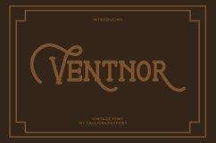 Ventnor Product Image 1