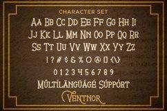 Ventnor Product Image 5