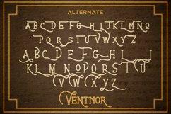 Ventnor Product Image 6