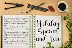 Vidiya - A Beauty Font Product Image 4