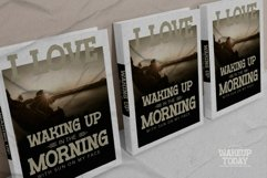 Wakeup Today Product Image 5