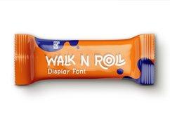 Walk N Roll Product Image 2