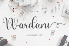 Wardani Product Image 1