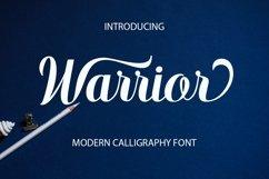 The wedding Script Font Bundle Product Image 4