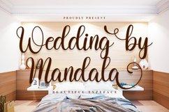 Wedding By Mandala Product Image 6