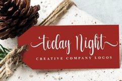 Wedding Celebrities - Beautiful Script Font Product Image 6