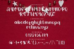 Wedding Ornament - Stylish Decoration Font Product Image 6