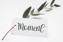 Wedding Today - Beautiful Script Font Product Image 2