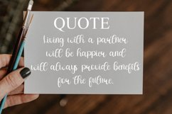 Wedding Today - Beautiful Script Font Product Image 4