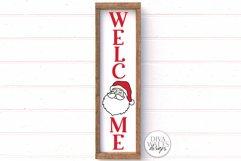 Christmas SVG Bundle of 25 Premium Designs | Sign Making SVG Product Image 3