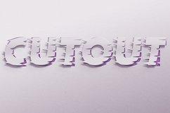 WIND CREEK Font Product Image 5