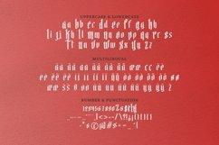 Web Font Yalgohide Font Product Image 4